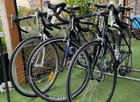 bike-sales_01