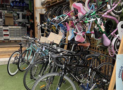 bike-sales_02